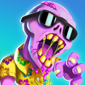 Zombie Paradise游戏下载v1.40
