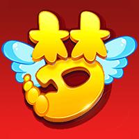 梦幻飞升无限元宝版下载v1.0.0