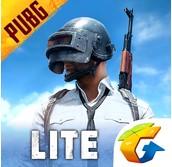 pubg mobile lite日韩服下载v0.5.0