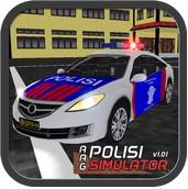 AAG警方模拟器游戏下载