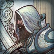 Ascension游戏下载v2.0.1