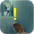 大鼠模拟器下载