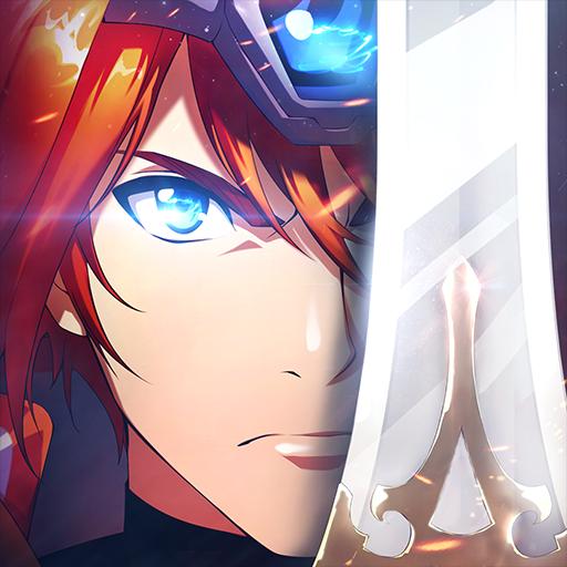 梦幻模拟战无限圣魔晶版下载