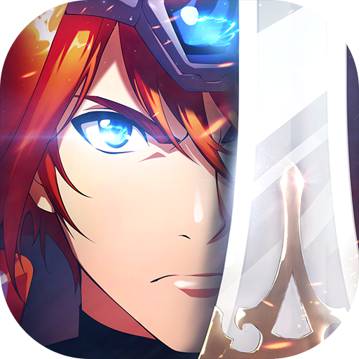 梦幻模拟战无限礼包版下载