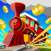 火车合并游戏下载