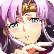 梦幻模拟战手游安卓版下载
