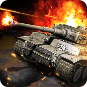 坦克军团无限钻石版下载
