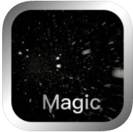 魔幻粒子表白神器app下载