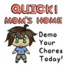 快速回妈妈家游戏下载
