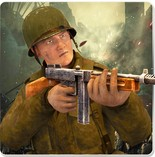 Call Of War WW2手机版下载v2.0.3