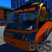 BusBrasil Simulador下载