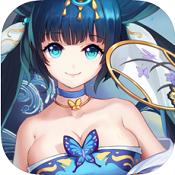 九州异闻录手游下载v1.0.6