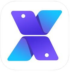 小赢钱包 v1.1.2 苹果版下载
