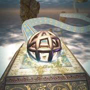 SkyRoll游戏下载v1.1.5