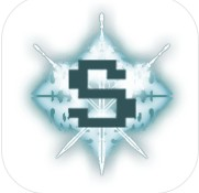 罢工地牢游戏下载v1.0