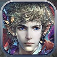 光月骑士BT变态版下载v1.01