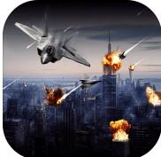 Sky Fighter Military Defence游戏下载v1.7.0