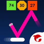 贪食蛇打砖块游戏下载v1.1.6