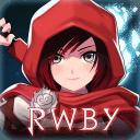 RWBY Amity Arena中文版v1.0