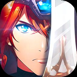 梦幻模拟战2手机中文版下载