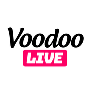 Voodoo Live官方下载v1.25
