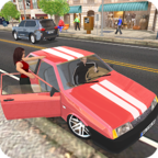 汽车模拟器OG下载v2.41