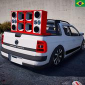 Carros Socados Brasil游戏下载v2.7