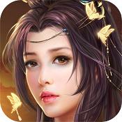 战士大作战安卓版下载v1.0.14