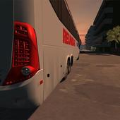 Live Bus Simulator游戏下载v1.5