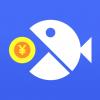 及时鱼app下载v1.0.0.1