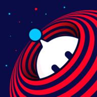 波洞星球app下载v1.1.0.100
