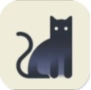 喵小姐直播软件下载v1.0.1