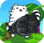 独枪小猫游戏下载v1.0