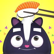 抖音上寿司游戏下载v1.9
