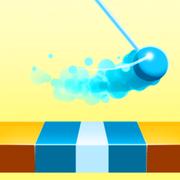 Swing Cut游戏下载v1.0