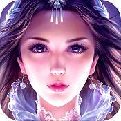 太古神王最新版下载v10.0.1.5