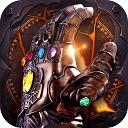 无限之战游戏下载v1.1.0