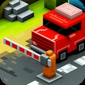Blocky Gate游戏下载