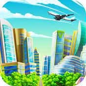 城市进化2048无限钻石版下载
