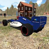 方程式赛车游戏下载
