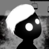 Synonim游戏下载