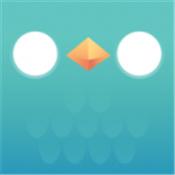 折翼之鸟游戏下载