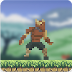TinyRPG游戏下载