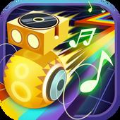 音乐漫游手游下载v1.0