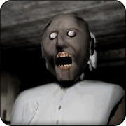 恐怖奶奶隐身版本 v1.4.0.6 下载