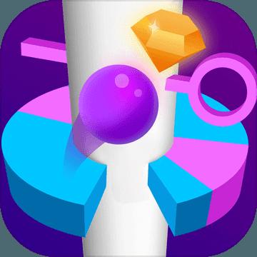 Hop Ball v1.2.2 下载