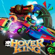 HOVER KING下载v0.6.7