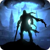 地下城堡2暗黑觉醒 v1.5.12 云之国刺客下载