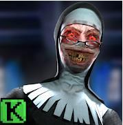 Evil Nun v1.1.5 游戏下载