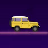 fasterscar v1.0 游戏下载